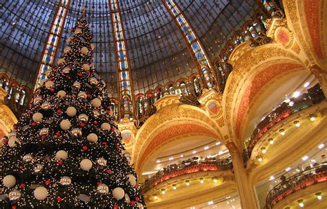 images of christmas in france french christmas traditions d artagnan