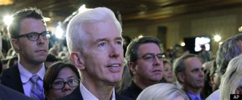 gray davis wisconsin recall election was appropriate bid gray davis pollster bullish on wisconsin recall elections
