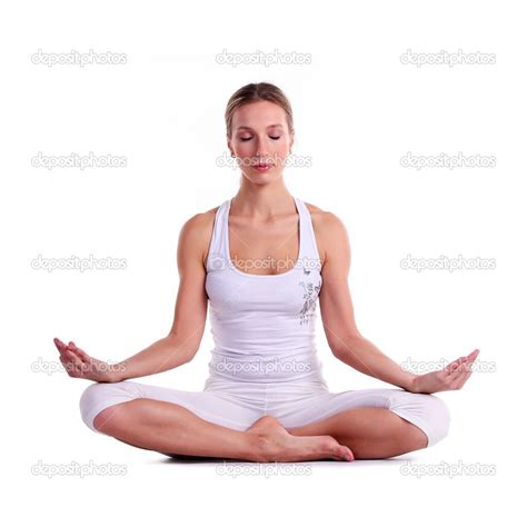 lotus position images 3 poses for peace of mind all about peace