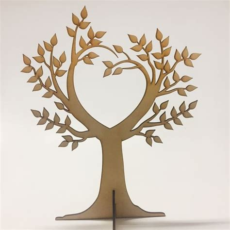 801 Best Images About Corte Laser On Pinterest 3d Tree Template Free