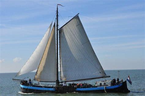 schip locatie naupar nautische partners lelystad locaties