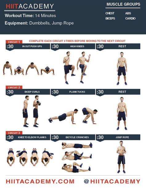 the s health fitness fix hiit workouts easy recipes stress free strategies for managing a healthy books 61 best hiit images on workout routines hiit