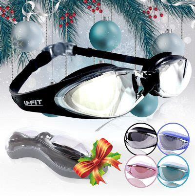 top 10 best swimming goggles in 2018 reviews thez7
