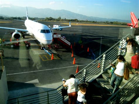 boarding san jose departure tax exit tax changes in 2015 or maybe 2016