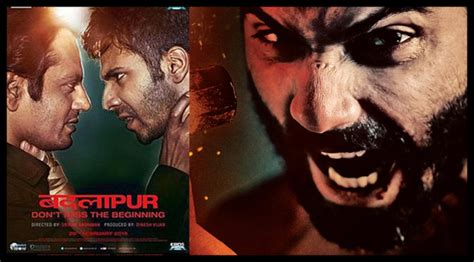 badlapur 2015 full movie watch online hd free download badlapur 2015 watch online movies free hd print 1080p