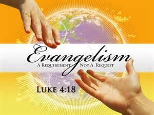 evangelism powerpoint template powerpoint sermons