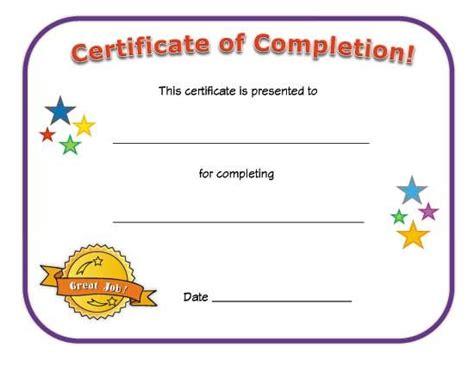 good driver award certificate printable templates