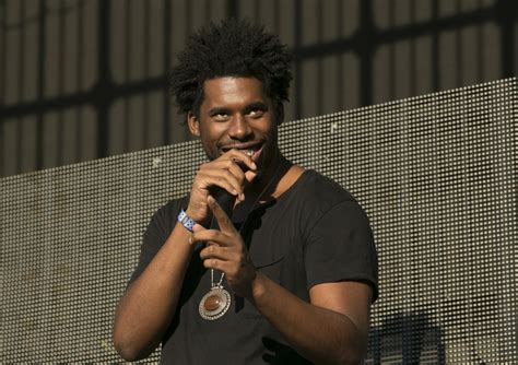 flying lotus radiohead acl flying lotus on why opening for radiohead is the
