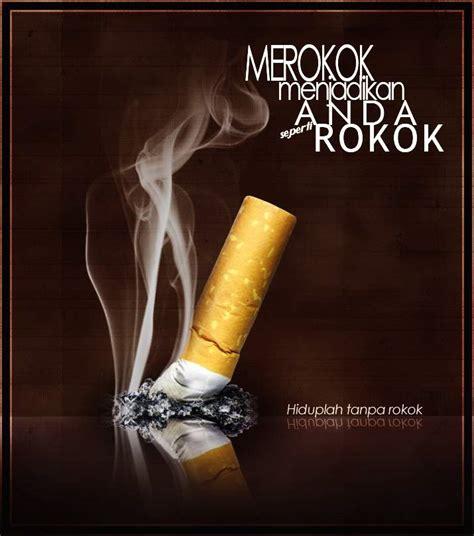 Ye Sheng Zhi Obat Kesehatan poster poster kesehatan rokok