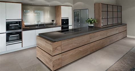 kaatsheuvel keukens ervaring tinello keukens ervaringen tinello keukens 2019