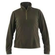 Jaket Sweater Assc 9 jackets sweaters beretta usa e commerce