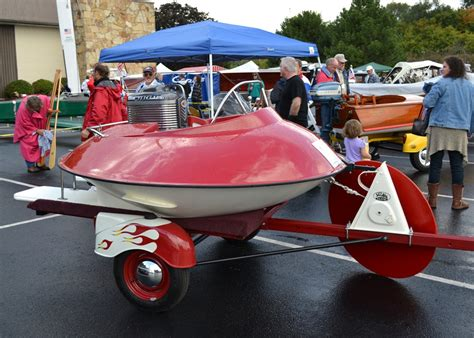 roundabout boats for sale vintage fiberglass runabout boats bing images