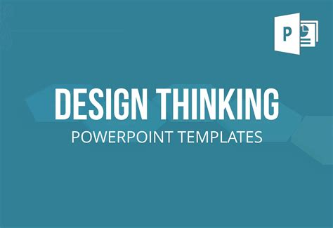 design thinking organizations the designthinking approach is used by a large number of