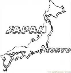 japan coloring pages kids coloring free kids coloring