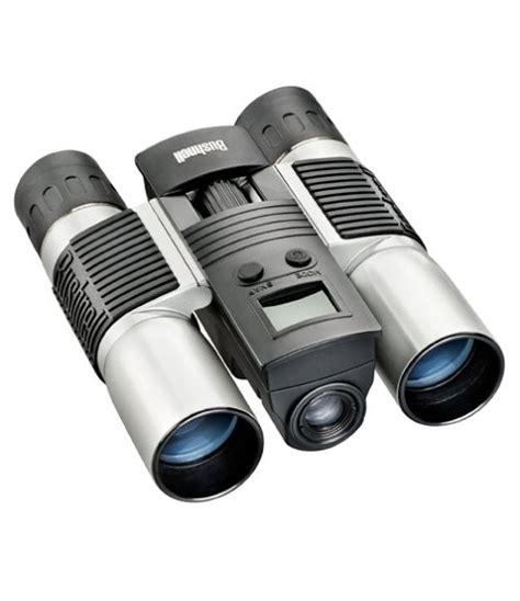 digital binoculars bushnell binoculars bushnell waterproof binocular