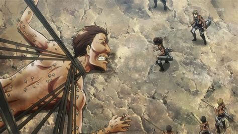 attack on tian shingeki no kyojin attack on titan episode 15