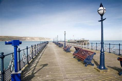 rock the boat uk 2018 swanage pier 2018 all you need to know before you go