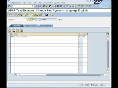 tutorialspoint sap abap abap programming tutorial sap sap online tutorials autos