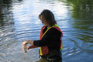 Environmental Officer Salary by Environmental Health Officer Eco Canada