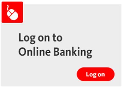 santander consumer bank login banking santander consumer bank kredite kreditkarten