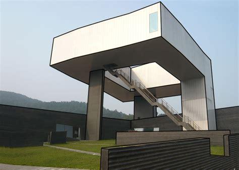 design your own home facade design your own home facade best free home design