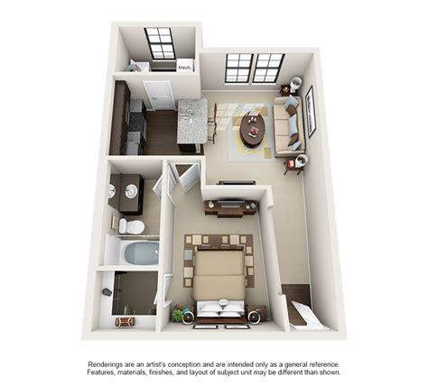 one bedroom apartments in birmingham al beautiful 2 bedroom apartments birmingham gallery trends