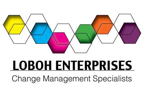 Change Management Specialist by Loboh Enterprises Pty Ltd The Change Management Specialists