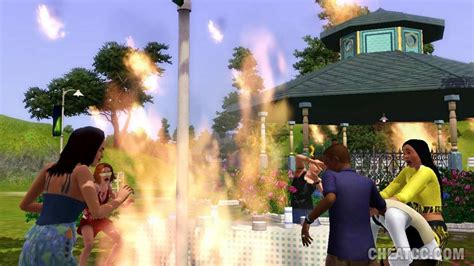 sims 3 ps3 buy new house the sims 3 review for playstation 3 ps3