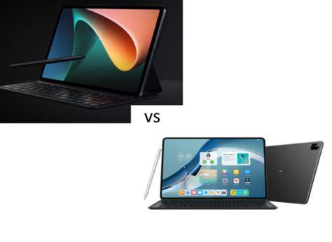 category tablets gearopencom