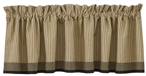country star curtains primitive star curtains myideasbedroom com