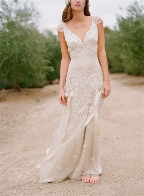 wedding dresses for country wedding gowns for a glamorous country style wedding rustic