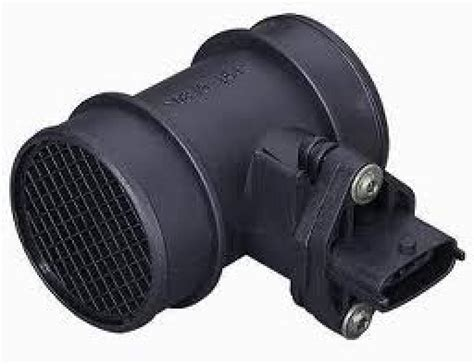1365 Mass Air Flow Chebrolet Zafira mass air flow meter opel astra omega vectra zafira x20dtl y20dth y20dtl y22dth y22dtr fsrs