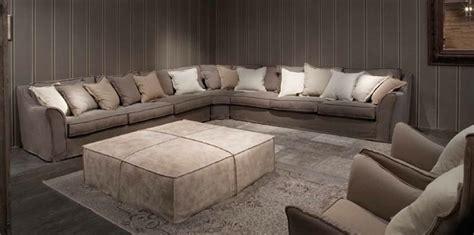 divani ville venete prezzi ville venete divani idee di design per la casa rustify us