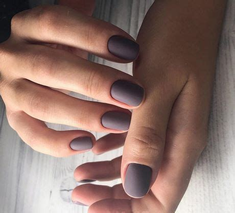 trendy nail colors trendy nail colors winter 2019