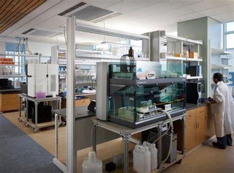 lab design guide sustainable laboratory design wbdg whole building design