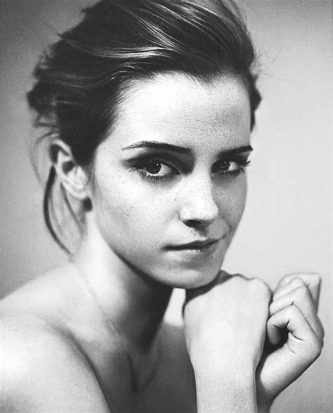 emma watson portrait pinterest the world s catalog of ideas