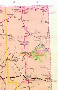 arizona breweries map apache county map arizona arizona hotels motels