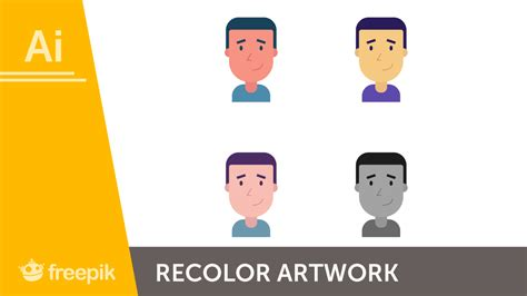adobe illustrator cs6 recolor artwork video tutorial how to use recolor artwork in adobe