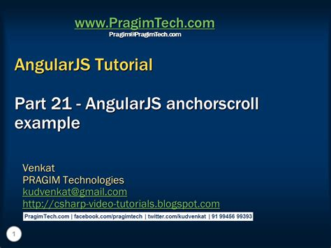 angularjs tutorial with web api sql server net and c video tutorial angularjs