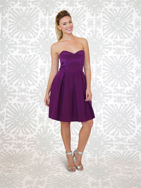 Bridesmaid Dresses Made In Usa - lula kate bridesmaid dresses wedding guest dresses