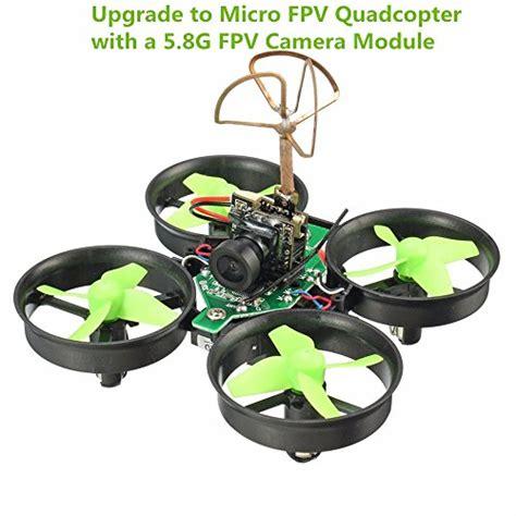 Drone E010 mini quadcopter drone eachine e010 2 4ghz 6 axis gyro