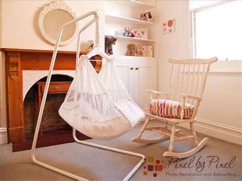 Amby Baby Hammock Pixel By Pixel Amby Baby Hammocks Website Images
