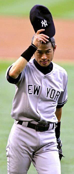 Ichiro Suzuki Baseball Reference 100 Ideas To Try About New York Yankees New York