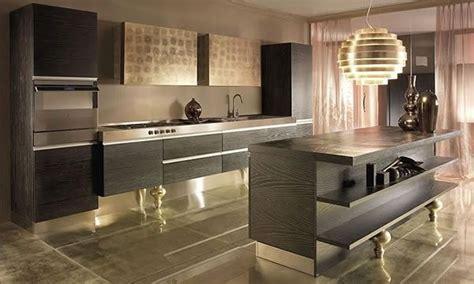 50 Beautiful Modern Minimalist Kitchen Design For Your Beautiful Modern Kitchen Designs