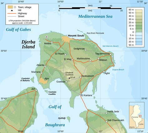 file mackinac island topographic map en svg wikimedia commons file djerba topographic map en svg wikipedia