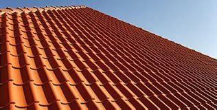dachziegel rot engobiert dachziegel odessa rot engobiert sinterbrand 2 wahl