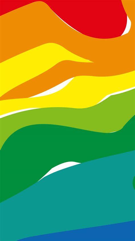 pattern red orange yellow green  blue wallpapersc