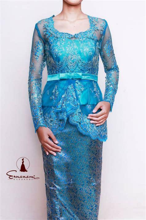 Kebaya Set Prada 03 img 45171665682341 ernanami wardrobe
