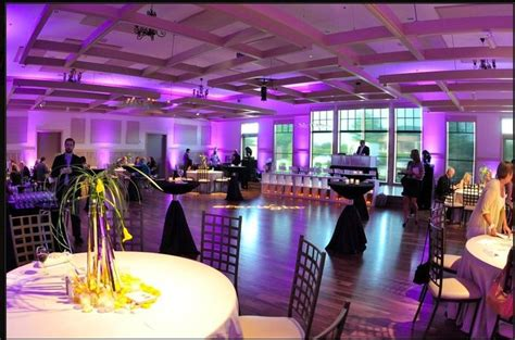 affordable reception halls in denver best 25 reception halls ideas on decorating