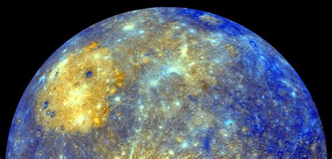 shake shake shake planet mercury may earthquakes